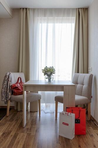 Можно ли жить в апартаментах постоянно агентства недвижимости недвижимость за рубежом